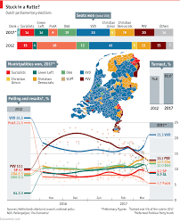 2012 Election Chart Daily Chart Dutch Election Results Graphic Detail The