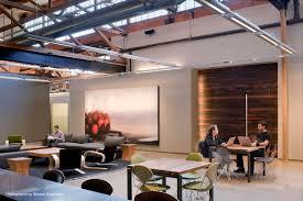 Google office snapshots Interior Design Related Post Safari Dazzling Design Ideas Google Office Snapshots Inside New Haifa