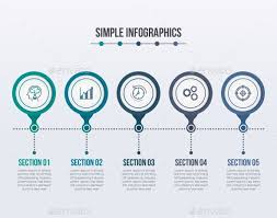 Simple Info Graphics Simple Infographics Pin Maria Alena On Infographics Template Design