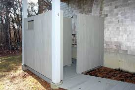 full size of outside showers fabulous outdoor shower design ideas fall home decor mike smith building
