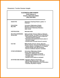 What Is The Difference Between A Resume And A Cv Difference Between Cvme And Biodata Ppt Bio Data Pdf Template Cv 19