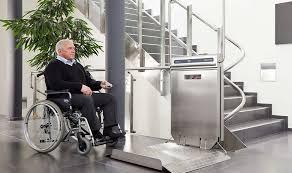 home chair elevator. custom home elevators san francisco. california wheel chair lift elevator