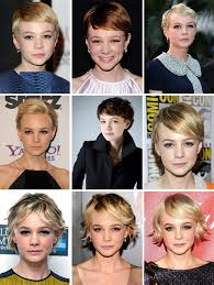 Growing out pixie cut stages also 17 Things Everyone Growing Out A Pixie Cut Should Know moreover How to Grow Out a Pixie Haircut likewise  also Healthy Vita  Growing Out a Pixie Cut One Year Later    Hair further  further Letting the front of your hair grow  while keeping the length moreover  in addition  in addition  moreover Haircuts for Thick Hair. on haircuts for growing out a pixie