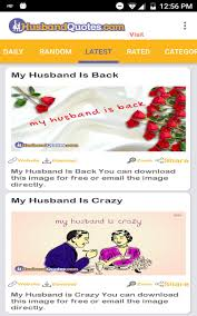 Husband Quotes Messages For Android Apk Download