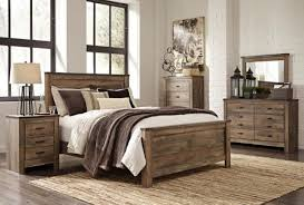 wooden furniture bedroom. Wooden Furniture Bedroom D