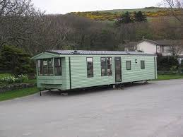 How Much Does It Cost To Move A Modular Home Amusing Manufactured  Contemporary Best 4