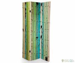 Holz Paravent Garten Bibleverseimagesga