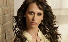 hollywood actresses without makeup top 10 photos
