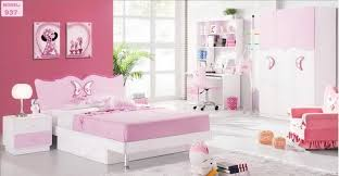 Kids Girls Bedroom Interior Designs Beautiful Kids Bedrooms That Are More Than Just