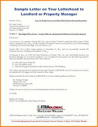 10 Commercial Letter Of Credit Example Farmer Resume