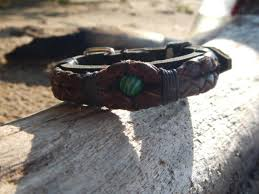 leather bracelet with the buckle malachite leather bracelet custom leather bracelet mens leather bracelet leather bracelet for women
