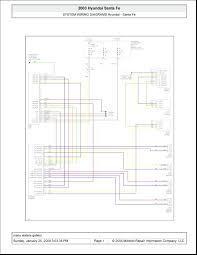 2006 hyundai santa fe wiring diagram wiring diagrams best 2006 hyundai santa fe wiring diagram wiring diagrams schematic hyundai santa fe radio wiring diagram 2006 hyundai santa fe wiring diagram