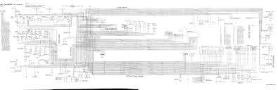 1993 geo tracker stereo wiring diagram wirdig