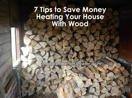 ... Amazing Best Way To Heat House 7 Tips Save Money Heating Your House  With Wood
