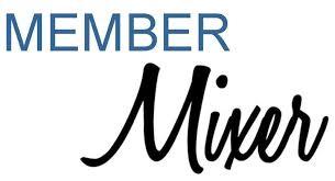 member mixer at countertop solutions in martinsburg eastern panhandle hba 5 6 30 pm