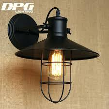 inexpensive lighting ideas. Wall Sconces Cheap Slwlawco Within Discount Lighting Ideas Inexpensive R