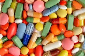 Image result for drug