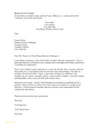 Professional Resume Formatting Or Die Besten 25 Basic Cover Letter