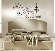 romantic bedroom wall decals. Like This Item? Romantic Bedroom Wall Decals W