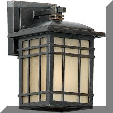 full size of lantern lights style light fixtures dreaded pictures inspirations japanese and oriental outdoor 45
