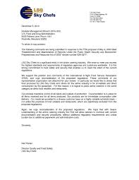 Sample Business Proposal Cover Letter Template Leapyearcapital