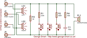 bluetooth headset circuit diagram the wiring diagram samsung headset wiring diagram samsung wiring examples and circuit diagram