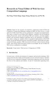 njhs essay help national junior honor society essay examples national junior honor society essay examples