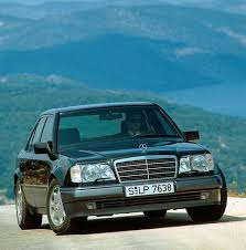 See more of mercedes benz w124 on facebook. The Mercedes W124 In America From 300 Class To E Class 1986 1995 Mercedes Market