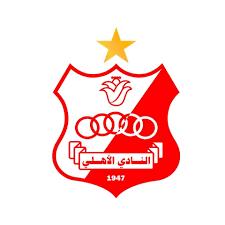 """قلب الدفاع """"حامد... - النادي الأهلي الليبي - Al Ahly Ly SC"""