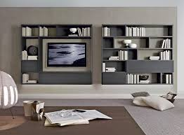 tv rooms furniture. picture of 505 2011 edition living room furniture tv rooms t