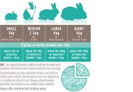 Science Selective Rabbit Supreme Petfoods