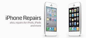 iphone repair. guam iphone repair experts iphone