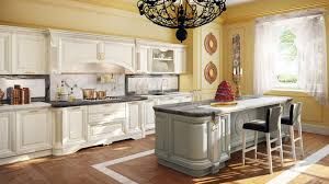 contemporary kitchen island units. full size of kitchen:classy make your own kitchen island cheap units sink large contemporary t