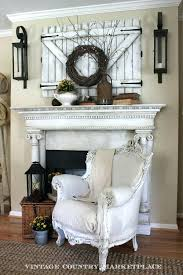 best rustic fireplace mantel decorating ideas living room picturesque best over  fireplace decor ideas on mantle