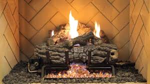 ventless gas log fireplace cpmpublishingcom