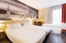 Hotel Sidorme Mollet Girona 3 Bb Hoteles Espaa A Bb Hotels Spain
