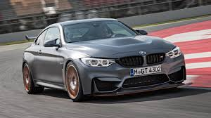 Sport Series bmw m4 top speed : Review: the hardcore, 493bhp BMW M4 GTS | Top Gear