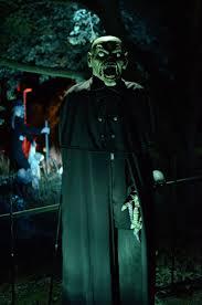 Nosferatu vampire stand halloween vampire decorations halloween pictures  happy