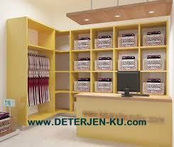 laundry furniture. FURNITURE LAUNDRY KILOAN Laundry Furniture