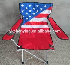 usa flag folding chair usa flag folding chair supplieranufacturers at alibaba com