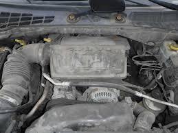used 2007 chrysler aspen electrical fuse box engine fuse box engi used auto parts 2009 chrysler aspen electrical 646 fuse box