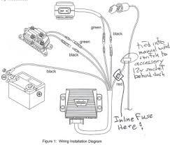 warn winch wiring diagram warn image wiring diagram arctic cat warn winch wiring diagram wiring diagram schematics on warn winch wiring diagram