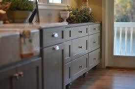 furniture 20 top designs of diy wooden bun feet for cabinets diy kitchen cabinet feet