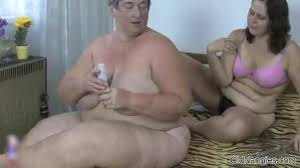 Rebtube mature women boys