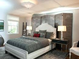 best paint color for guest bedroom large size of design best paint colors blue and gray bedroom room paint paint color guest bedroom