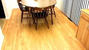 smartcore vinyl plank flooring reviews smart core delighted by natural ultra installation