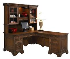 staples computer furniture. L Shaped Computer Desk And Return With Hutch . Staples Furniture T
