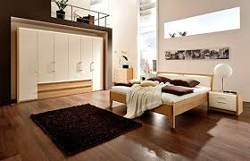 Interior Bedroom Design Furniture interior design of bedroom