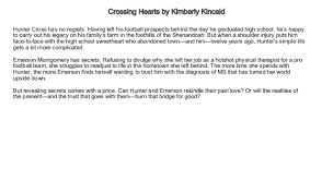ms hearts online crossing hearts by kimberly kincaid audiobook free download mp3 onlin