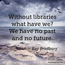 Ray Bradbury Quotes Interesting Past Ray Bradbury Quotes Collected Quotes From Ray Bradbury With